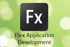 Flex Application Development