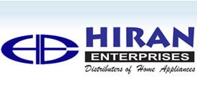 Hiran Enterprise