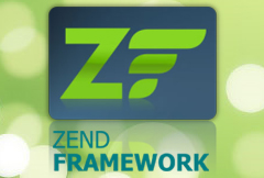 Zend  Application Development