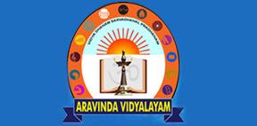 Aravinda Vidyalayam