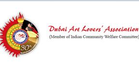daladubai.com