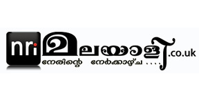 nrimalayalee.co.uk