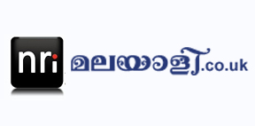 Nri Malayalee Mobile Website