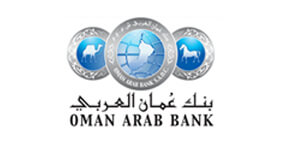 Oman Arab Bank Website Development