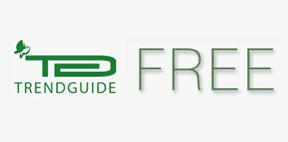 TG Free Portal