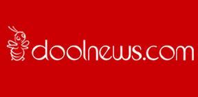 Dool News