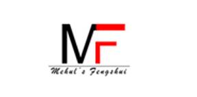 Mehuls Fengshui