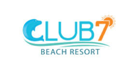 Club7 Beach Resort