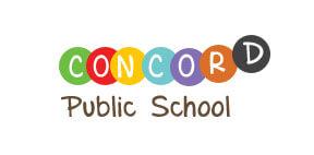 Concord Public School