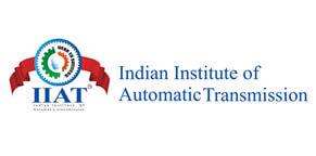 IIAT Group