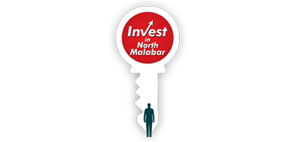 Invest in North Malabar