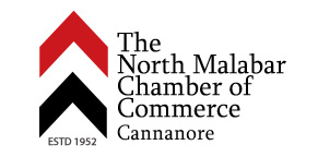 North Malabar Chamber of Commerce