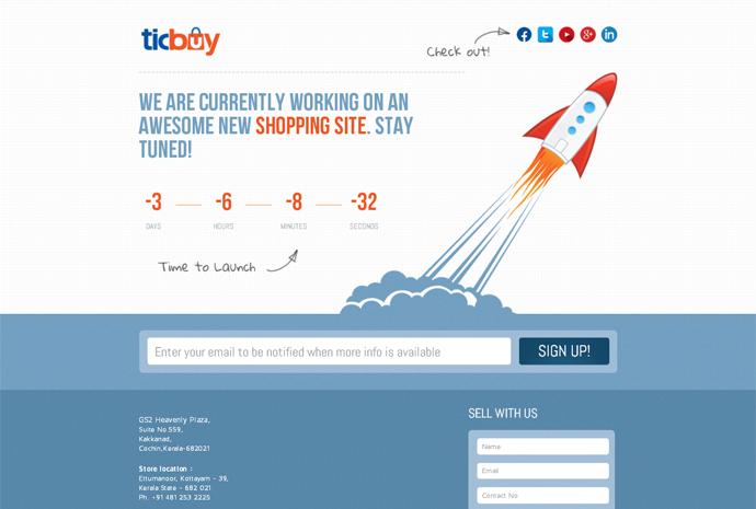 Ticbuy
