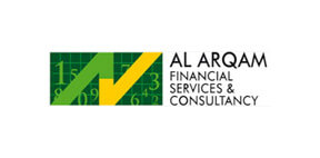 Al-Arqam Financial Services and Consultancy