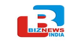 Biznews India
