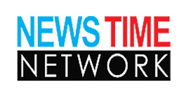 News Time Network