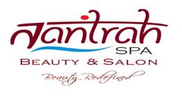 Tantrah Spa