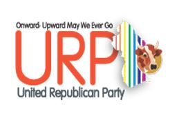 URP Guyana