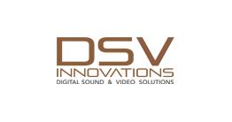 DSV Innovations