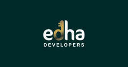 Edha Developers