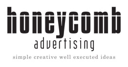 Honeycomb Advertising