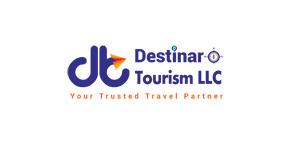 Destinaro Travel