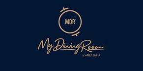 MDR Restaurant