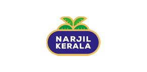 Narjil Kerala