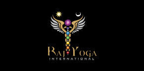 Raj Yoga international