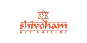 Shivoham Art Gallery