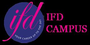 IFD Campus