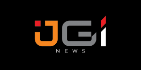 JGI News
