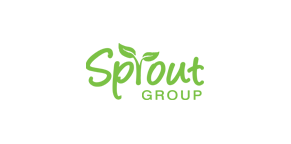 Sprout Group