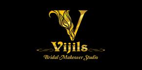 Vijils Bridal Makeover Studio
