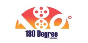 180 Degree Production