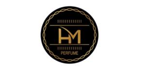 HM Perfume