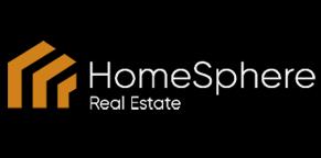 Homesphere Real Estate