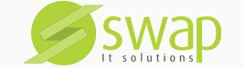 Swap IT Solutions